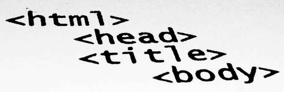 Teddyray.net Web Development