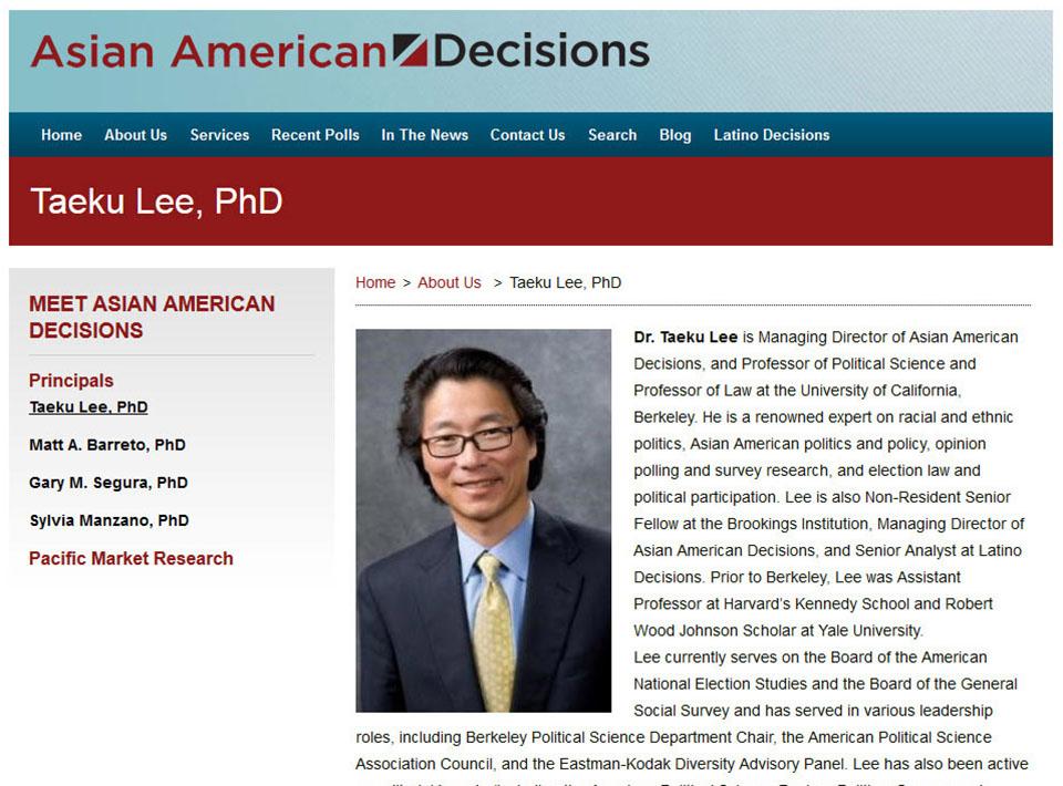 asian-political-association-berkeley